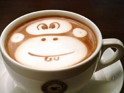 SinhVienIT.Net---cafe3